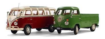 Suspension des ventes de modèles Volkwagen en Corée du Sud